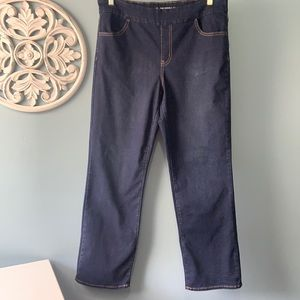 Ladies R Jeans